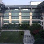Photo de Hilton Xi'an
