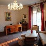 Danubius Hotel Gellert Foto