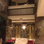 Foto di The Michelangelo Hotel