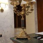 Foto de Hotel Archimede