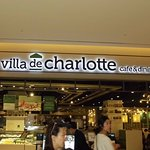 Photo of Villa de Charlotte Lotte World