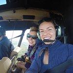 Foto di Mauna Loa Helicopters Tours