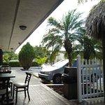 Foto de Travelodge Florida City/Homestead/Everglades