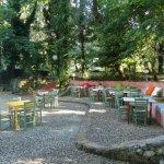 Photo of Lucciola Garden