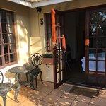 Sylvan Grove Guest House Foto