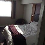 Premier Inn Herne Bay Hotel Foto