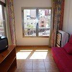 Photo of Blanco Y Negro Apartments