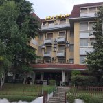 Hotel le terrazze tabiano