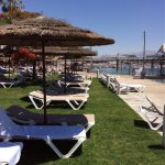 Photo of U Suites Eilat