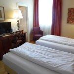 Photo of Hotel Rovereto