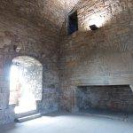 Foto de Craigmillar Castle