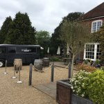 Bedford Arms Hotel照片