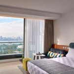 Little Tai Hang Hotel & Serviced Apartments
