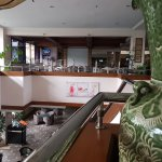 The Jayakarta Suites Bandung, Boutique Suites, Hotel & Spa Foto