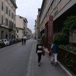 Photo de Plus Florence
