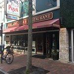Yorkside Pizza & Restaurant의 사진