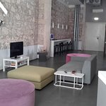 Photo of LoLHostel Siracusa