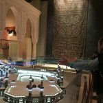 Foto de King Abdulaziz Historical Center