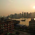 Photo of Best Western Hotel Sun Sun