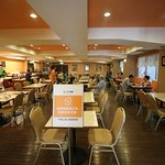 Photo of Orange Hotel - Taichung Park