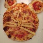 Photo of Pizzeria Geko