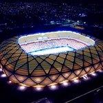 Photo de Arena Amazônia
