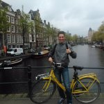 Photo de Yellow Bike Tours & Rental