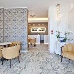 Hotel Aurora Viserba #Hotel #Aurora #Viserba