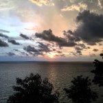 Foto de Chang Cliff Resort