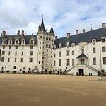 Photo of Chateau des Ducs de Bretagne