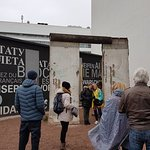 Photo of Berlin Wall Museum (Museum Haus am Checkpoint Charlie)