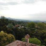 Foto de Hotel Villa Scalabrini