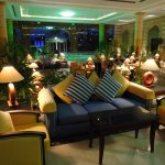 Photo of Resta Grand Resort