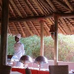 Photo of Sentrim Samburu Lodge