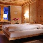 Photo of Hotel Albris