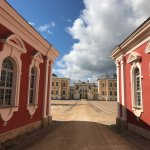 Photo of Rundale Palace Museum (Rundales Pils)