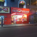 Photo of Tad's Broiled Steaks