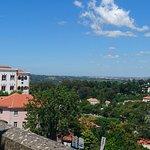 Photo of Miradouro da Villa