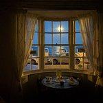 Foto di Whitecliff Guest House