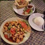 Photo of Jikgo Bar& It Daeng Restaurant