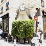 Photo of Rue de la Paix