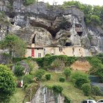 Photo of The Maison Forte de Reignac