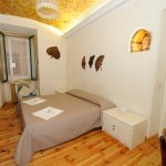 Photo of Gallienus BB Trust Hotel Rome