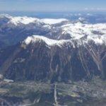 Photo of Mont Blanc