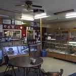 Foto van Susie's Bakery
