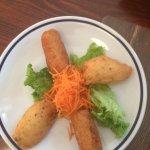 Photo of Restaurant Tullinger Hof