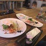 Viet Village Asian Streedfood