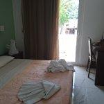 Photo de Hotel Xidas Garden