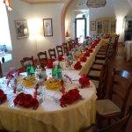 Photo of All'Ussero Osteria & Co.