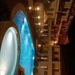 Photo of Sirena Residence & Spa
